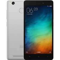 xiaomi-redmi-3s-51-4g-phone-w-3gb-ram-32gb-rom-deep-gray