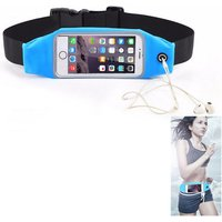 waterproof-sport-gym-waist-bag-case-for-iphone-6-6s-sky-blue