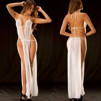 europe-sexy-perspective-dress-sexy-underwear-halter-dress-white