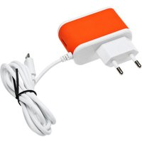 d14-5v-24a-usb-quick-charge-charger-w-micro-usb-connector-orange