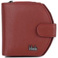 jin-bao-lai-head-layer-cowhide-leather-folded-wallet-red