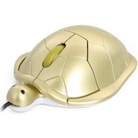 usb-20-creative-cartoon-turtle-optical-wired-computer-mouse-golden