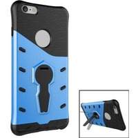 tpu-pc-back-case-w-stand-for-iphone-6-plus-6s-plus-black-blue