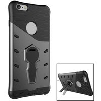 tpu-pc-back-case-w-stand-for-iphone-6-plus-6s-plus-black
