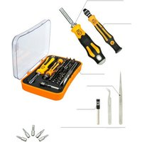 jm-6092b-58-in-1-portable-multi-function-magnetic-screwdriver-bit-set