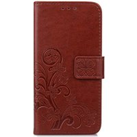 lucky-clover-embossed-pattern-wallet-case-for-samsung-galaxy-s7-edge