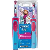 oral-b-d12513-forzen-kids-series-electric-toothbrushes-for-children