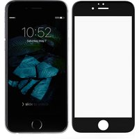 screen-protector-full-cover-3d-tempered-glass-for-iphone-7-black