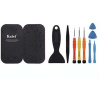 3689-disassembly-tool-set-mixed-color