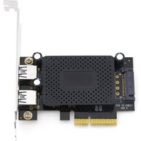 pci-e-usb31-2a-pci-express-to-dual-port-usb-31-adapter-card