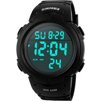 skmei-1068-waterproof-men-digital-led-sports-wrist-watch-black