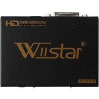 wiistar-ws-z1ehd-hdmi-to-dvi-audio-video-converter-box-adapter-black