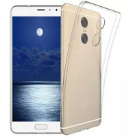 protective-back-case-for-xiaomi-redmi-pro-ultra-thin-tpu-material
