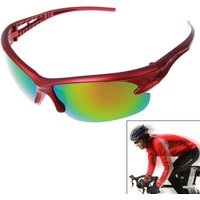 men-explosion-proof-outdoor-cycling-sunglasses-red-yellow