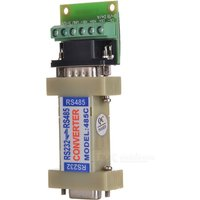 universal-rs232-to-rs485-passive-converter-w-adapter-for-cctv