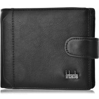 jin-bao-lai-w001-1-2-3-fold-retro-leather-hasp-open-wallet-black