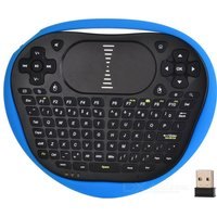 mini-wireless-air-flying-keyboard-mouse-w-touch-panel-black-blue