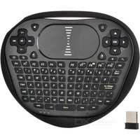 mini-wireless-air-flying-keyboard-mouse-w-touch-panel-black