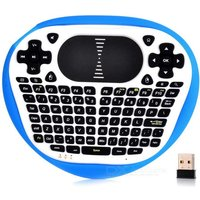 mini-wireless-air-flying-keyboard-mouse-w-touch-panel-blue-white