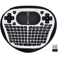 mini-wireless-air-flying-keyboard-mouse-w-touch-panel-black-white