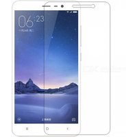 mrrthjoe-tempered-glass-screen-protector-for-xiaomi-redmi-note-3