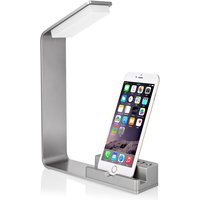 aluminium-alloy-double-usb-mobile-computer-charging-lamp