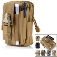 kiccy-tactical-molle-bag-belt-waist-pack-for-samsung-iphone-khaki