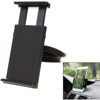 desktop-suction-cup-abs-holder-for-410-inch-tablet-black
