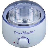 small-wax-kerotherapy-heater-w-temperature-control