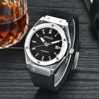 mce-high-end-fully-automatic-mechanical-watch-w-calendar-black-band
