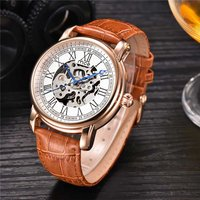 mce-high-grade-watches-fully-automatic-mechanical-watch-brown-white