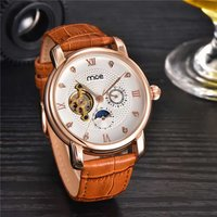 mce-tourbillon-fully-automatic-mechanical-watch-brown-white