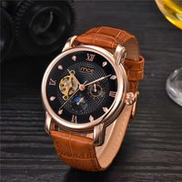 mce-tourbillon-fully-automatic-mechanical-watch-brown-black