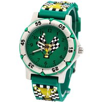 3d-environmentally-friendly-silicone-racing-champion-children-watch
