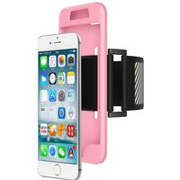 2-in-1-sport-running-armband-silicon-case-for-iphone-7-pink