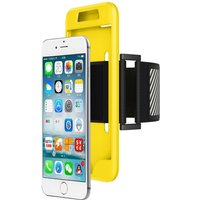 2-in-1-sport-running-armband-silicon-case-for-iphone-7-yellow