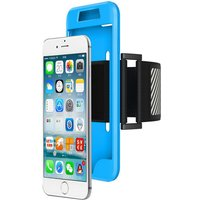 2-in-1-sport-running-armband-silicon-case-for-iphone-7-blue