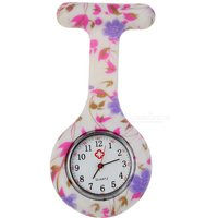 flower-pattern-silicone-band-quartz-clip-on-watch-white-pink