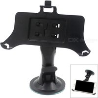 car-suction-cup-mount-holder-for-iphone-7-plus-black