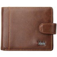 jin-bao-lai-w001-1-2-tri-fold-retro-leather-hasp-open-wallet-coffee