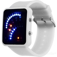 fashion-creative-fan-shaped-time-display-led-digital-watch-white