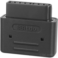 8bitdo-wireless-bluetooth-retro-receiver-for-snes-sfc-black