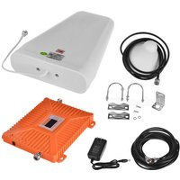 gsm-2g-3g-4g-mobile-phone-signal-booster-orange-us-plugs