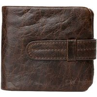 gubintu-men-top-leather-cards-holder-hasp-wallet-purse-brown