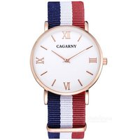 cagarny-unisex-casual-style-ultra-thin-quartz-watch-white-golden