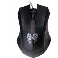 maikou-dragon-pattern-optical-1000dpi-usb-wired-mouse-for-computer