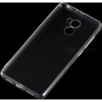 asling-tpu-ultrathin-transparent-soft-case-for-redmi-4-transparent