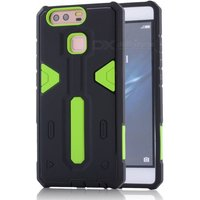 disassembly-protective-pc-tpu-back-case-for-huawei-p9-green