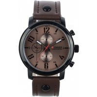 8192-military-style-alloy-pu-leather-strap-men-quartz-watch-brown