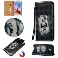blcr-3d-embossed-poker-pattern-magnetic-pu-case-for-samsung-galaxy-s7